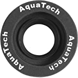 AquaTech NEP-1 Eyepiece for Nikon Series Aqua Tech Sport Shield Rain Cover