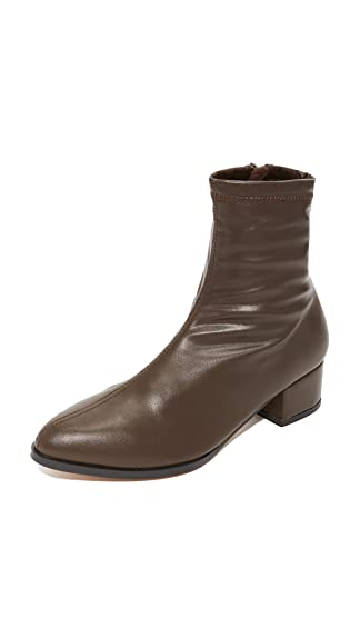 Women's Jeanne Ankle Boots