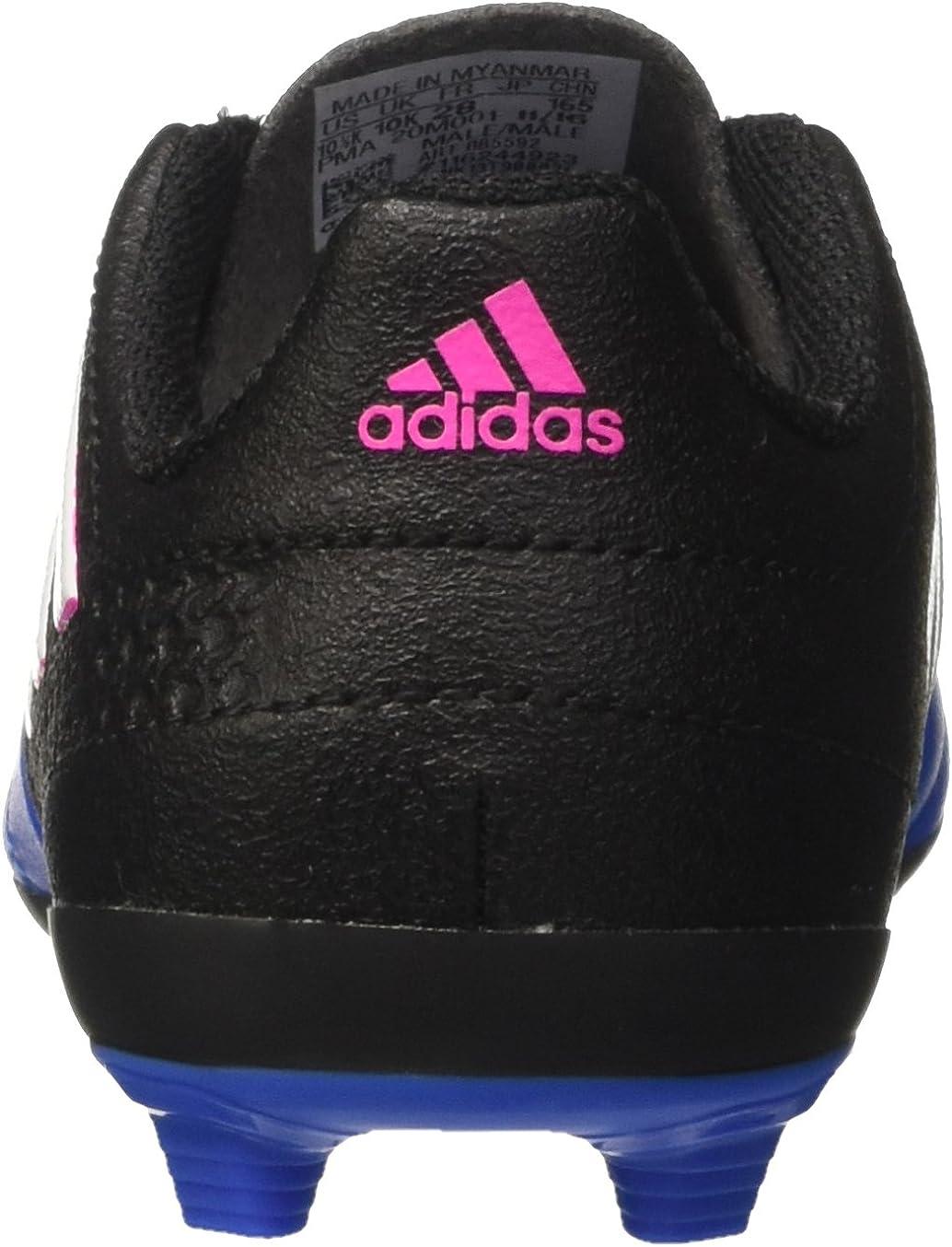adidas Ace 17.4 FxG J Chaussures de Futsal Mixte Enfant