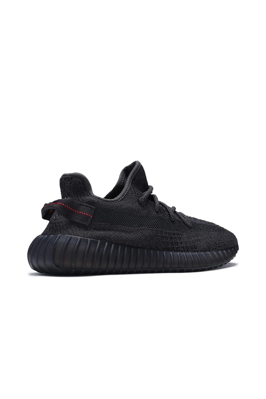 Adidas Yeezy Boost 350 V2 'Black