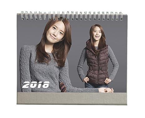 Kim Hyun Joong Yoona dating