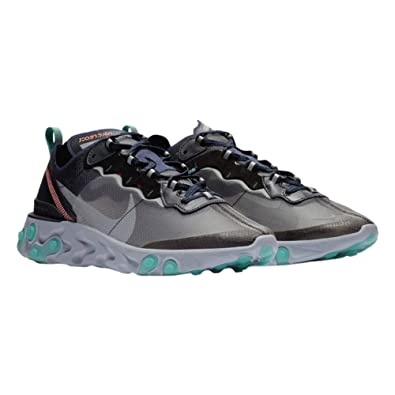Nike React Element 87 - US 4.5 6e4727fb5