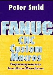 Cnc Programming Handbook Third Edition Peter Smid 9780831133474