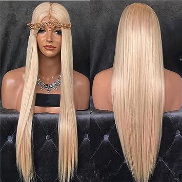 Size 16//17 DOLL Wig Caps by Monique Set of 4 colors!