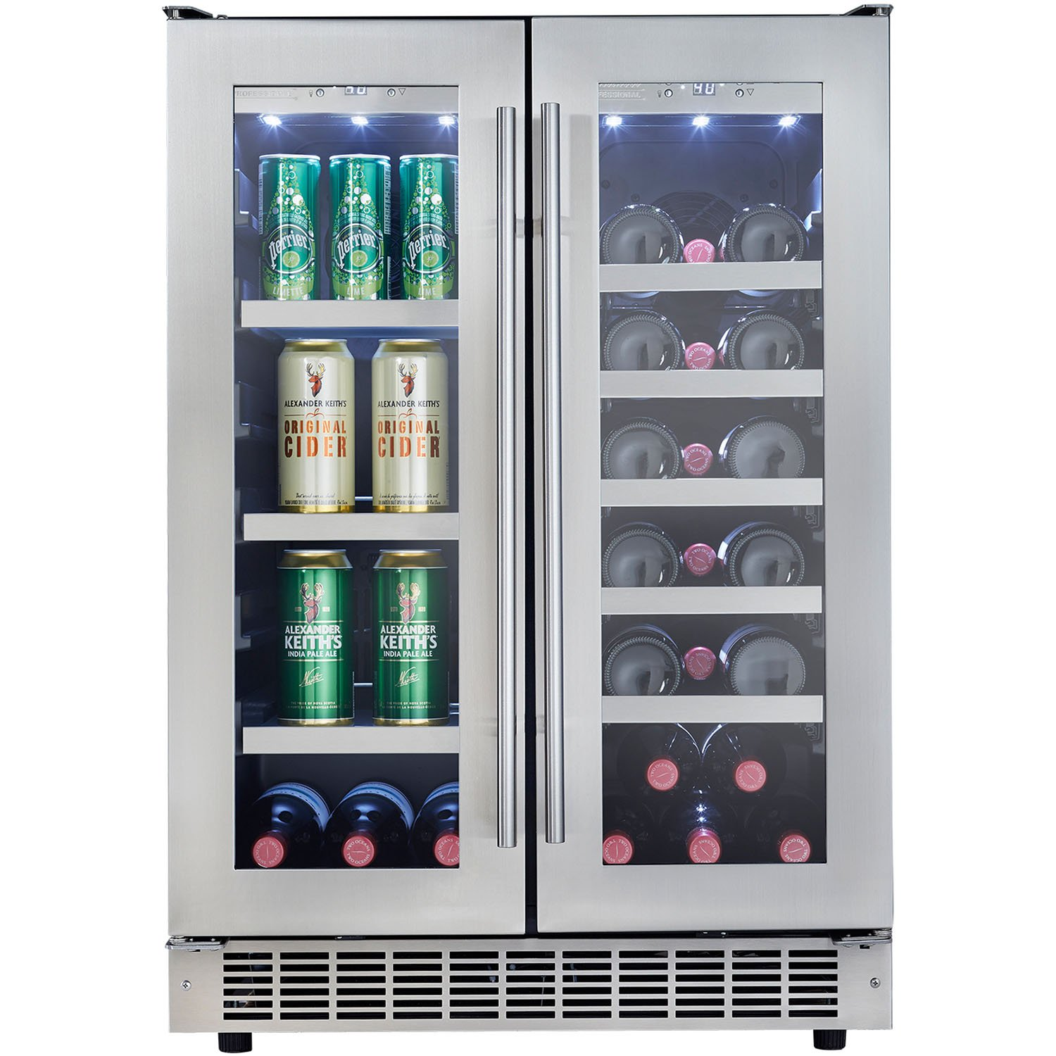 thermoelectric home for freestanding appliances standing top buy best selling fridges countertops bottles countertop it bottle here coolers firebird counter refrigerator fresstanding free wine cellars cooler fridge