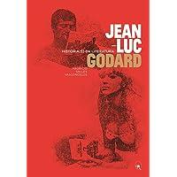 Jean-Luc Godard: História(s) Da Literatura