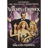 The Witches of Eastwick (Sous-titres franais) (Bilingual)