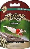 Dennerle Shrimp King Complete,45 g