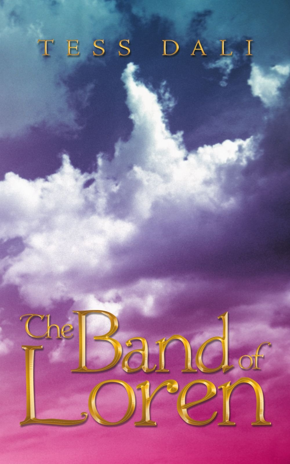 Download The Band Of Loren PDF