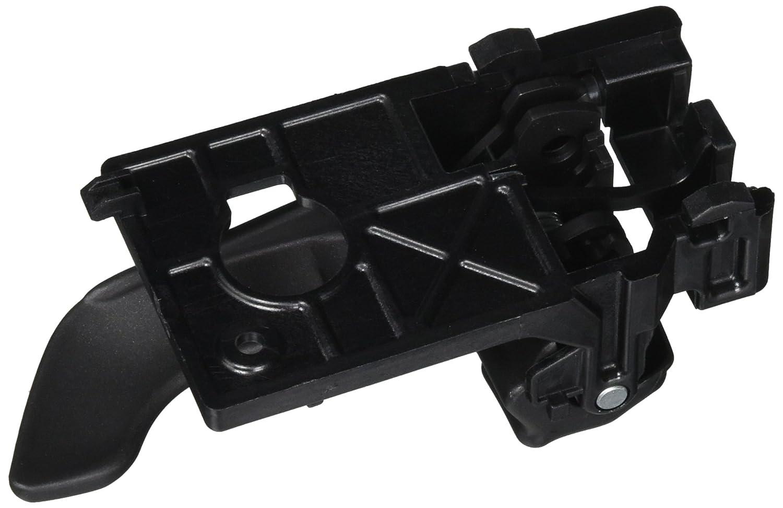 Genuine Kia 82620-2G000K2 R Front Door Interior Handle Assembly