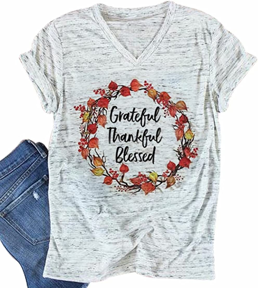 Little Girls I Love Turkey Funny Short Sleeve Cotton T Shirts Basic Tops Tee Clothes
