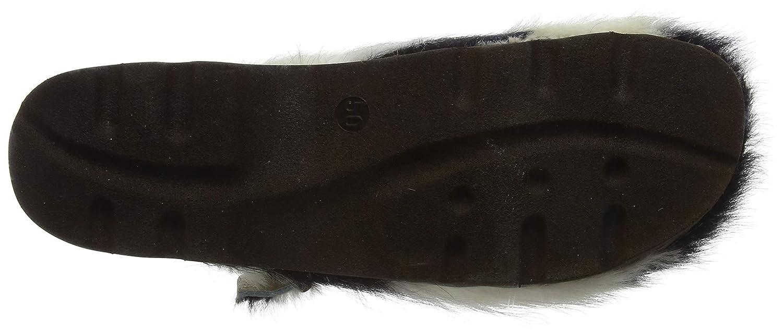 D=82mm 1 St/ück PVC-Bogen in 90/°-Ausf/ührung von Sebald in hellgrau in verschiedenen Varianten 22//30