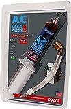 Rectorseal 45302 AC Leak Freeze R, 0.5 Oz, Red