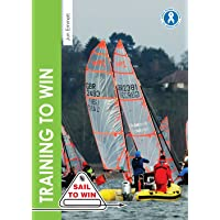 Training to Win – Training exercises for solo boats, groups & those with a coach