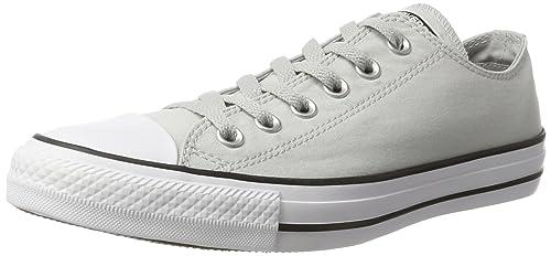 Converse Unisex-Erwachsene Chambray Sneaker