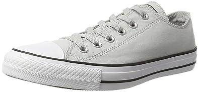 Converse UnisexErwachsene Chambray Sneaker Kaufen OnlineShop