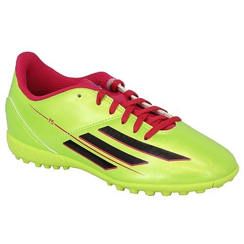 adidas ADQ21686Jungen ADQ33696 ADG23911 Plateau PXZOwkiuTl