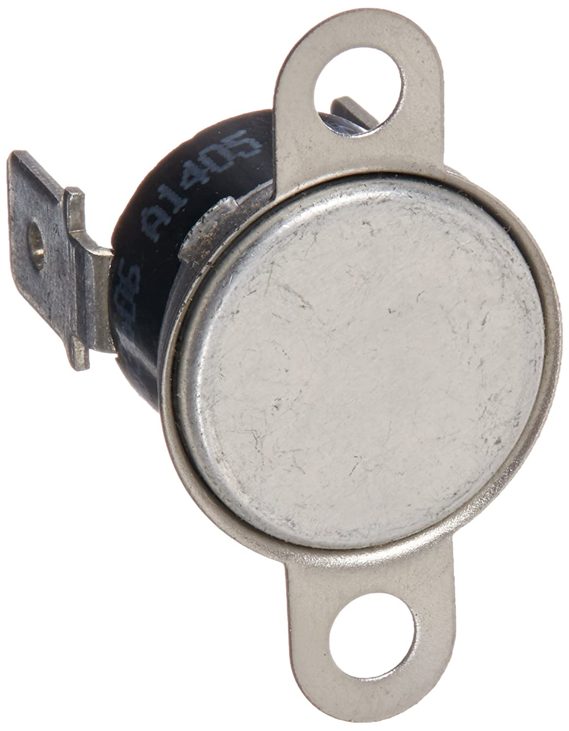 GENUINE Frigidaire 318003606 Range/Stove/Oven Cycling Thermostat