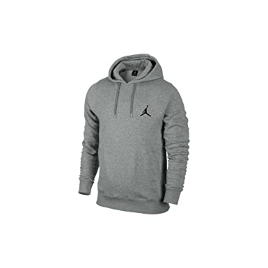 cozy fresh fantastic savings uk availability Amazon.com: Jordan Nike Air 23/7 Pullover Mens Hoodie ...