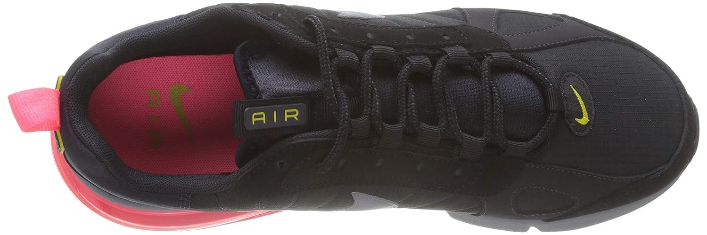 Nike Herren Air Max 270 270 270 Futura Laufschuhe  e8ed82