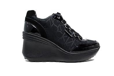 calvin klein shoes uk 9775682497