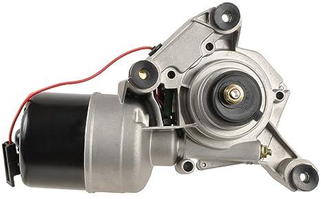 Cardone seleccione 85 - 152 nuevo motor para limpiaparabrisas ...