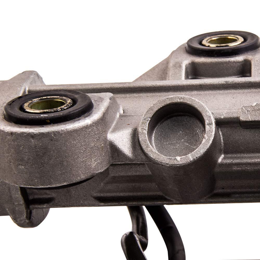 maXpeedingrods Power Steering Rack /& Pinion Kit for Lexus LX470 Toyota Landcruiser 1998-2002 44250-60060