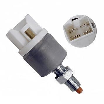 Beck Arnley 201 1780 Brake Light Switch Design