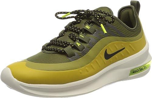 Nike Women's Damen Sneaker Air Max Axis