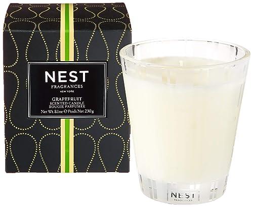 Nest Fragrances Classic Grapefruit