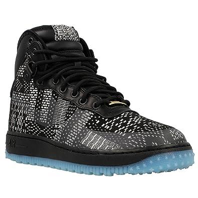 newest 1f10e 0e044 Nike Air Force 1 Duckboot Bhm