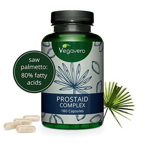 germinación de próstata uro