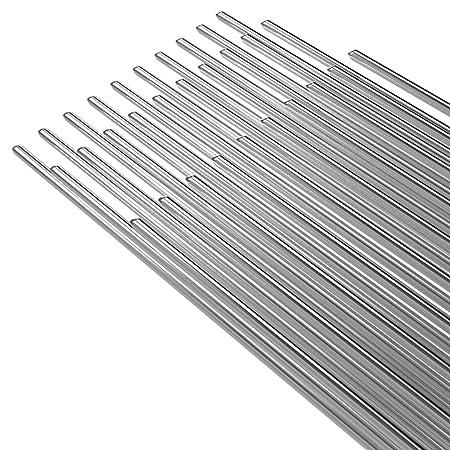 Easy Aluminum Welding Rods Low Temperature Aluminum Welding Solder Wire Brazing