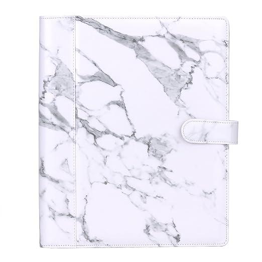 ZPLINRISE Plinrise - Carpeta multifunción de alta calidad ...