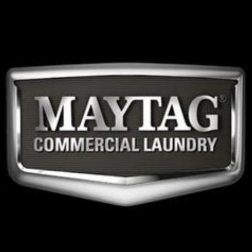24-hour-maytag-laundry