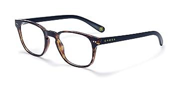 8be2e8838bc Amazon.com  Cross Oxford Reading Glasses