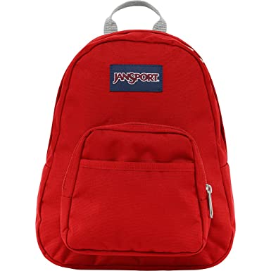 JanSport Half Pint Mini Backpack - 12.3