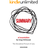 Summary of Essentialism by Greg McKeown: The Disciplined Pursuit of Less