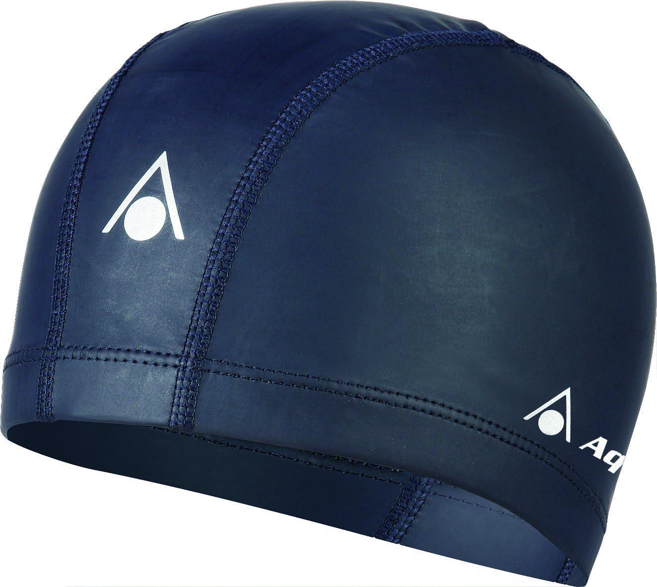 Aqua Sphere Aqua Speed schwimmm/ütze