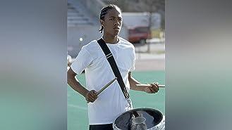Drumline Extended Version