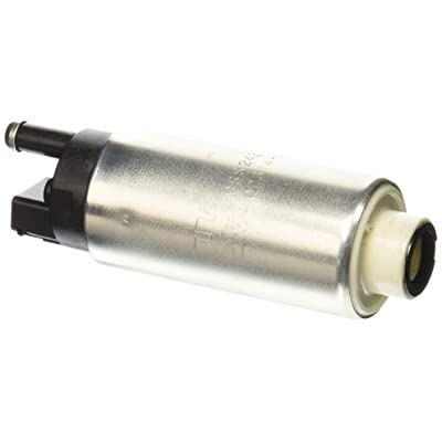 Walbro GSS242 Fuel Pump: Automotive