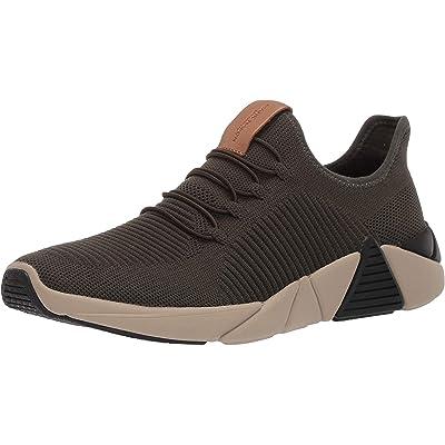 Mark Nason Los Angeles Men's Axes Sneaker   Shoes
