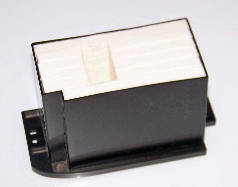 Nuova OEM Unità contenitore inchiostro di scarico Epson originalmente fornito con XP-960, XP-950 GenuineOEMEpson