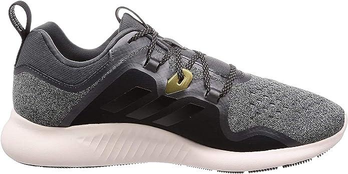 adidas Edgebounce W, Chaussures de Fitness Femme: