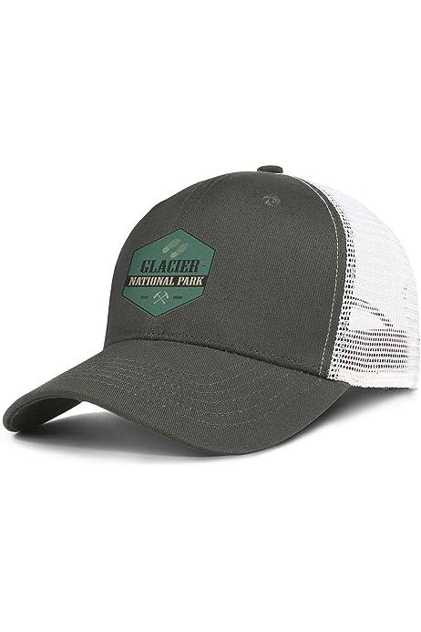 Guadalupe Peak Dad Hat