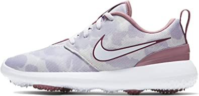 Nike Womens Roshe G Womens Golf Shoes