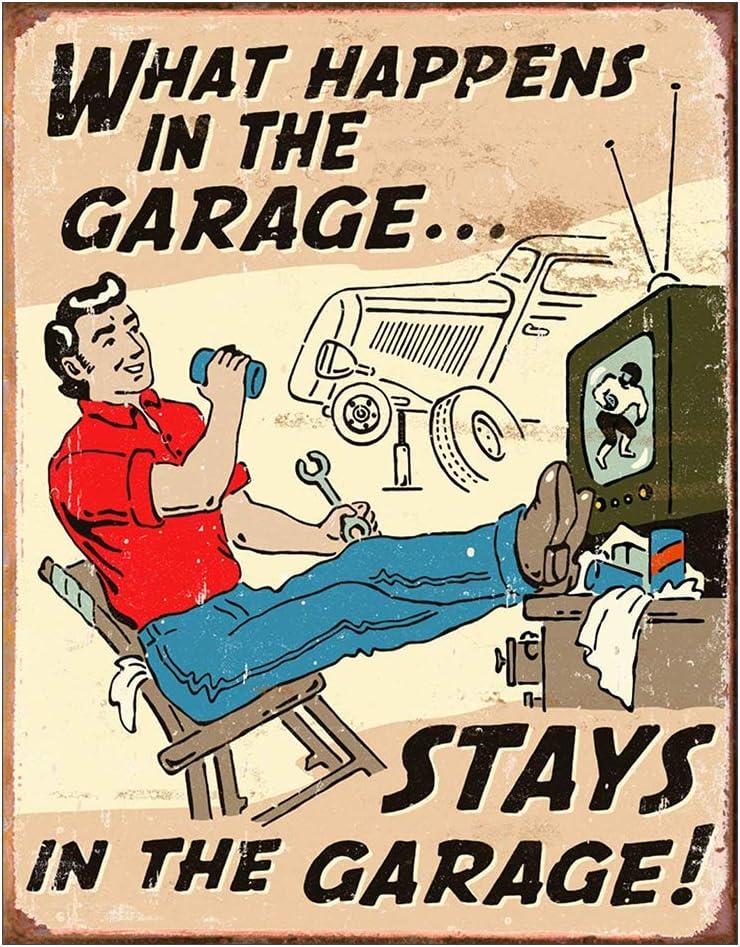 Old colour game boy gaming ad   reprint metal retro sign vintage sign tin