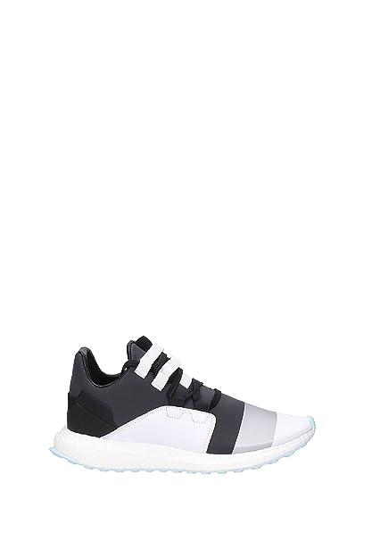 c5cff57c843a1 Sneakers Y3 Yamamoto kozoko low Men - Fabric (BY2633) 6.5 UK  Amazon.co.uk   Shoes   Bags