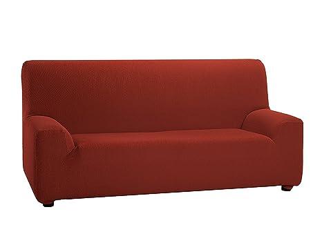 Texturas VIP- Funda de sofá Elástica Low Cost (Varios ...