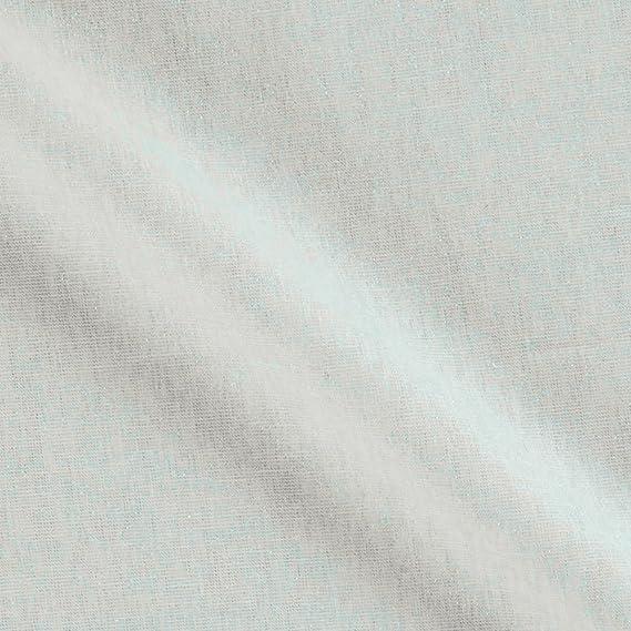 Dark Brown /& Teal Medallion Fabric By the Yard  HY  Luxor Gold Metallic Fabric Egyptian Fabric Metallic Gold Fabric t1-19